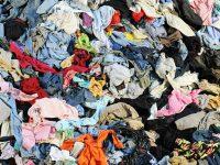 Върнаха над 22 тона отпадъци към Италия, предназначени за фирма в община Червен бряг