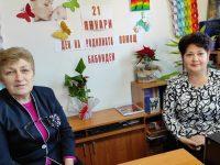 30 години медицинската сестра Нина Предова помага на хората в село Победа