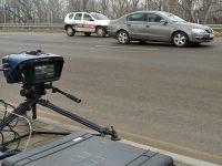 В ход е нова спецоперация на Пътна полиция