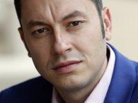 Стефан Бурджев: Изпълнителното бюро реши да изключи Георги Гергов