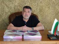 Депутатът Пламен Тачев: Няма ангажимент, който да съм поел и да не съм изпълнил!