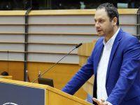 Петър Витанов: Трябва ни по-устойчив модел в туризма