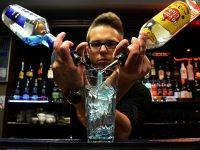 6 февруари – Световен ден на бармана
