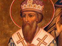 Честит имен ден на Пламен, Огнян, Светлин, Светла и Светослав
