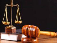 Специализирана прокуратура е наблюдавала дело срещу ОПГ за трафик на лица с физически увреждания от България за Франция с цел просия