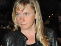 Елена Йончева: Време е ЕК да представи законодателство в защита на свободата на медиите