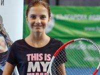 Роси Денчева започва участие в турнира от втора категория на ITF в Хасково