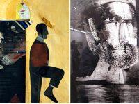 """В ХГ """"Илия Бешков"""" – Плевен днес откриват изложба с творби на Стоян Цанев"""
