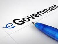 Община Искър е присъединена към Единен портал за достъп до е-услуги