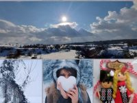"Фотоконкурс под наслов ""В очакване на Март"" организират в град Левски"