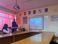Проведе се публично обсъждане на проектобюджета на община Гулянци за 2021 година