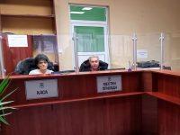 Размерът на местните данъци и такси в община Гулянци е без промяна, кампанията започна