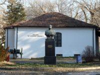 В Плевен представят изложба с уникални реликви от Българското Възраждане