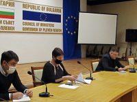 Инвестиционната програма на ВиК – Плевен е за над 1,1 млн. лева