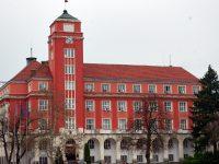 Общинският съвет се събира на сесия днес, обсъжда Бюджет`2021 на Плевен