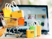 3 начина да откриете купони за онлайн пазаруване