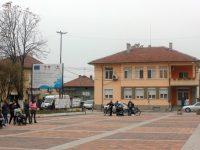 Общински съвет – Плевен избира временно изпълняващ длъжността кмет на с. Ясен на 25 февруари