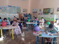 """На 22 март  ОУ""""Лазар Станев"""" ще празнува 111 години от създаването си"""