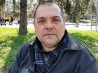 Д-р Цветан Андреев:Основната цел на БСП е и ще бъде грижата за човека