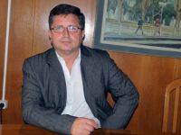 Доц. д-р Бисер Борисов за ковид кризата, здравеопазването, приоритетите за Плевен и изборите в условия на пандемия