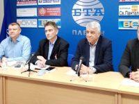 Проф. Румен Гечев: България има нужда от коренна промяна, от нов път за развитие