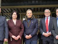 ГЕРБ регистрира листата си с кандидати за народни представители за 15-ти МИР – Плевен