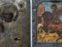 143 години от Освобождението на България: Две икони ни спомнят за надеждата и свободата