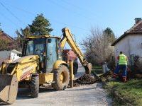 Стартира проект за изграждане на канализационни колектори за отпадъчни води в Кнежа