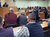 Постоянните комисии в Общински съвет – Плевен заседават в два поредни дни
