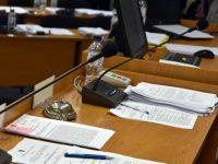 Новоизбраният кмет на Николаево полага клетва днес пред Общински съвет – Плевен