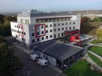 """Болница """"Сърце и Мозък"""" – Плевен стартира безплатни  консултации за онкологично болни пациенти"""