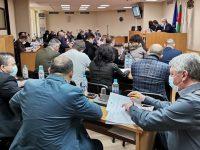 Общински съвет – Плевен преразгледа решение за приета нова наредба