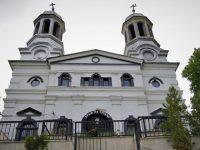 """В Плевен набират дарения за ремонт на кубетата на църква """"Света Троица"""""""