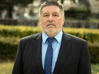 Пламен Тачев от ГЕРБ обяви приоритетите си заЧервен бряг