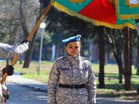 Кадрови войници положиха клетва във Военновъздушна учебна база – Долна Митрополия