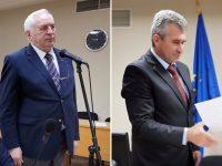 Двама нови съветници положиха клетва в Общински съвет – Плевен