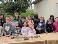В село Малчика спазиха традицията на Велики четвъртък