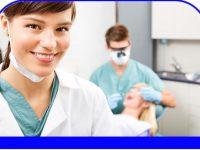 Медицински университет – Плевен предлага нова бакалавърска специалност