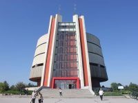 С празнично работно време ще са обектите на Регионалния военноисторически музей – Плевен