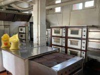Одобрен е проектът за ремонт на кухнята на социалния патронаж в Червен бряг