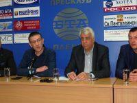 Проф. Румен Гечев: ГЕРБ се сгромоляса при управлението на ковид кризата