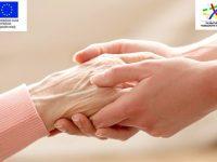 50 жители на община Кнежа ще бъдат включени по проект за патронажна грижа