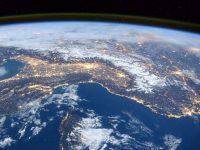 Плевенската Библиотека ще отбележи с изложби днес 60 години от първия полет на човек в Космоса