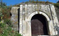 Община Никопол получава безвъзмездно за управление Никополската крепост