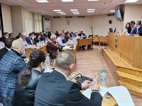 Общински съвет – Плевен се събира на извънредно заседание днес