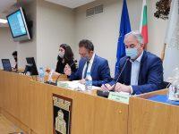 Местният парламент на Плевен ще обсъди поемането на краткосрочен общински дълг