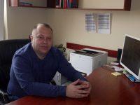 Пламен Петков: През 2020 г. няма нито една телефонна измама на територията на Районна прокуратура – Плевен