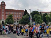 С карнавално шествие, много игри и забавления ще бъде отбелязан 1 юни в Плевен