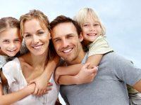 15 май – Международен ден на семейството