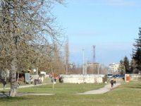 Община Плевен се присъединява към инициативата Световен ден на предизвикателството